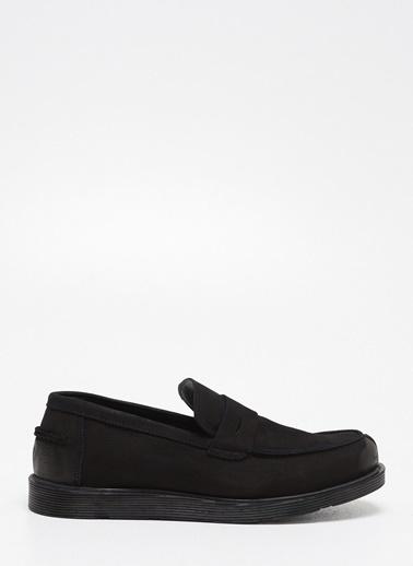 F By Fabrika F By Fabrika Laval Çok Renkli Erkek Sneaker Siyah